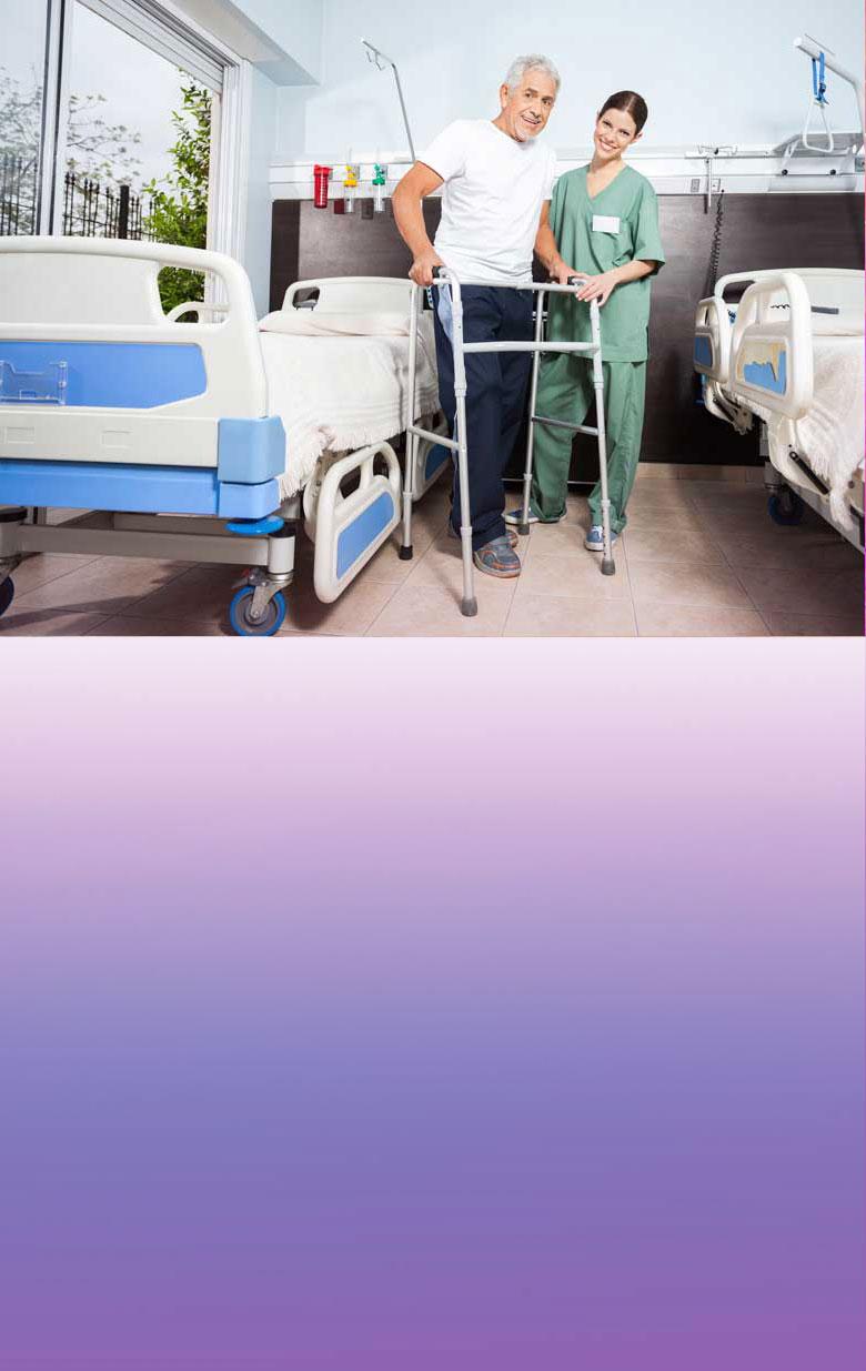 fyzioterapia rehabilitacia poprad
